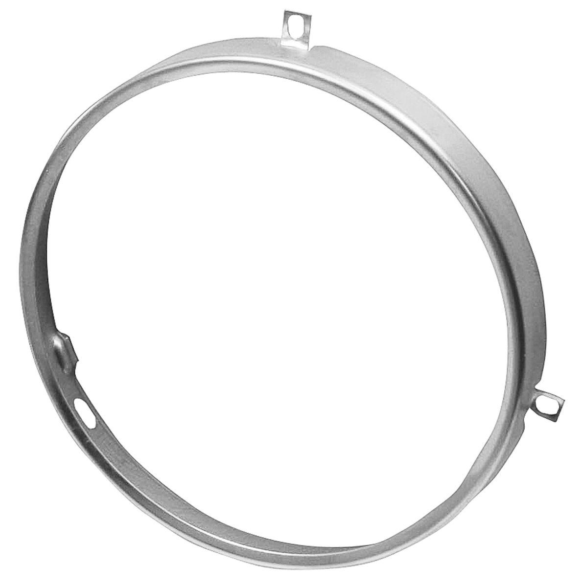 headl retaining ring restoparts 1985 Chevy El Camino headl retaining ring click to enlarge